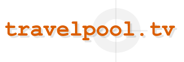 logo-travelpool